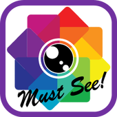 Must See Free Videos Downloads icon