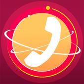 Phoner icon