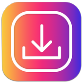 Insta Download - Video & Photo icon
