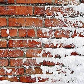 A-dam bricks icon