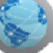 אילנה בניש - נגישות אינטרנט icon