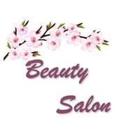 ביוטי סלון icon