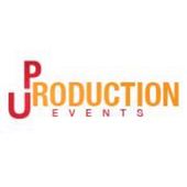 Uproduction Events icon