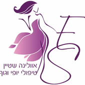 Evelina Cosmetics icon