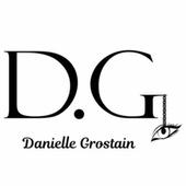 D.G jewelry icon
