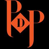 Perfume De Paris icon