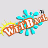 Wetball - ווטבול כדורגל מים icon