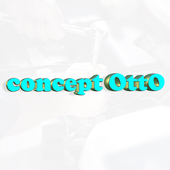 Concept Otto icon