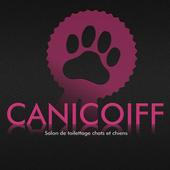 Canicoiff icon