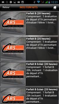 Cars Formation apk screenshot