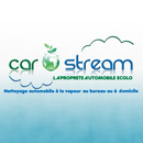 Car Stream APK