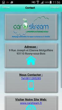 Car Stream screenshot 9
