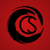 Central Sport icon