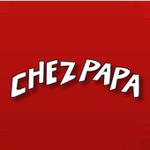 Chez Papa 18ème icon
