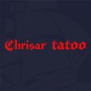 Chrisar Tatoo APK