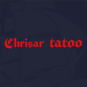 Chrisar Tatoo icon