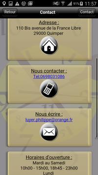Amzer zo screenshot 10