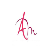 Amal Mode Paris icon
