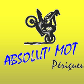 Absolut' Moto icon
