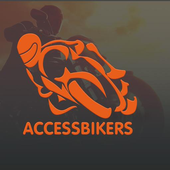 Accessbikers icon