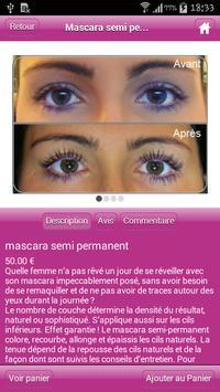 ADDC apk screenshot