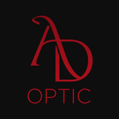 AD Optic icon