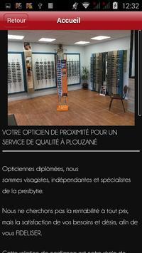AD Optic apk screenshot