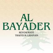 Al Bayader icon