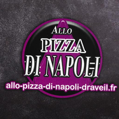 Allo Pizza Di Napoli icon
