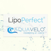 Aquavelo - LipoPerfect icon