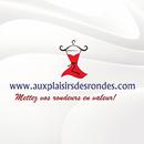 Aux Plaisirs des Rondes APK