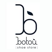 Botou Chaussures Enfant icon