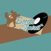 Boogie Spirit icon