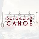 Bordeaux Canoë APK