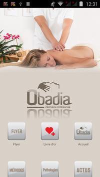 Maxime Obadia Ostéopathe screenshot 12