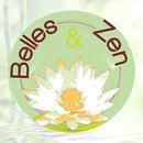 Belles et Zen APK