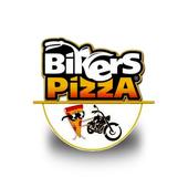 Biker's Pizza 94 icon
