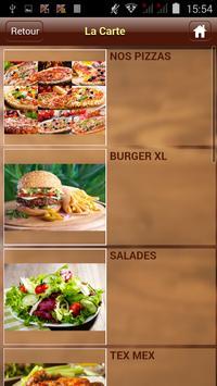 Biker's Pizza 94 apk screenshot