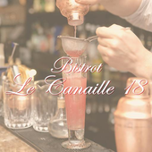 Bistrot Le Canaille 18 icon
