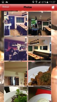Bistrot Le Canaille 18 screenshot 1