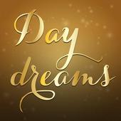 Day Dreams icon