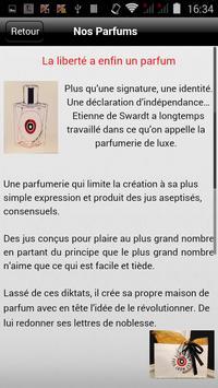Institut Dartois Guillemins screenshot 14