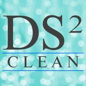 DS2 Clean icon