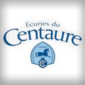 Écuries du Centaure icon