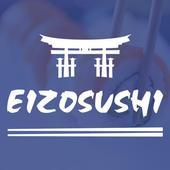 Eizosushi icon