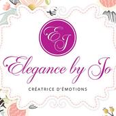 Elegance by Jo icon