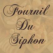 Le Fournil du Siphon icon