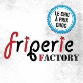 Friperie Factory icon