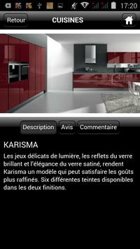 Futur Interieur screenshot 14