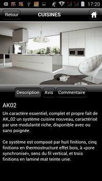 Futur Interieur screenshot 13